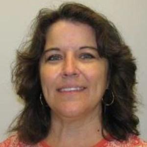 Lucy Petter's Profile Photo