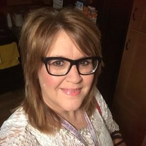 Margaret Ladewig's Profile Photo