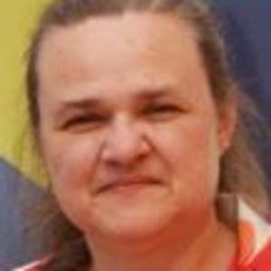 Anna Sluka's Profile Photo