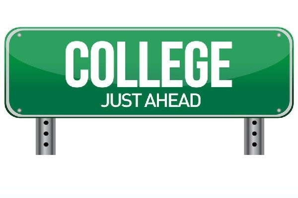OVHS College Knowledge Night is Wed, March 7th at 6 pm. Thumbnail Image