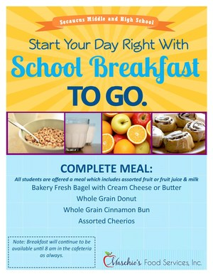 Breakfast To Go Poster (1).jpg