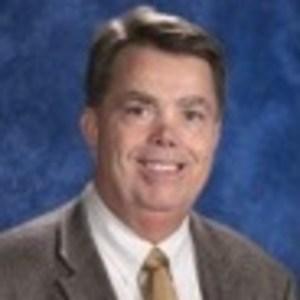 Scott Penland's Profile Photo
