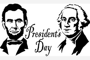 presidents-day-holiday-todaysmostwanted-com-m16TEI-clipart.jpg
