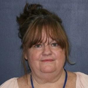 Judy Greci's Profile Photo