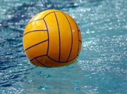 water polo ball floating.jpg
