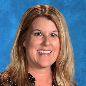 Tina Wiederman's Profile Photo