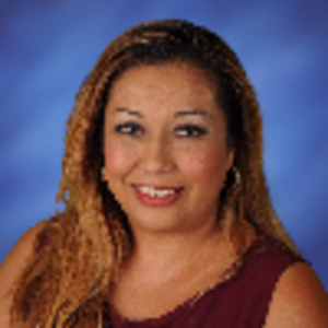 Brenda Hernandez's Profile Photo