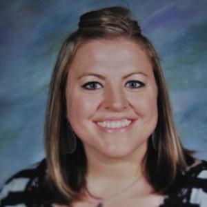 Susan Kern's Profile Photo
