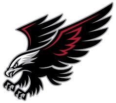 Lady Hawks Softball