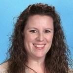 Patricia Darschewski's Profile Photo
