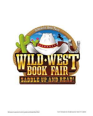 wild_west_book_fair_clip_art_logo.jpg