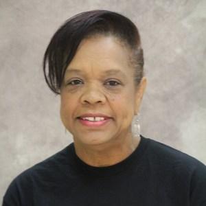 Linda Wilbon's Profile Photo