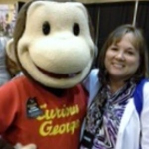 Mrs. Julie  Thompson`s profile picture