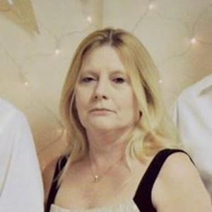 Deborah McCurlie's Profile Photo