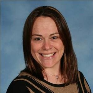 Meredith Rossi's Profile Photo