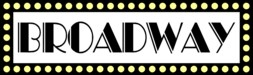 broadway-clipart-3.png