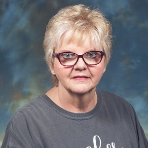 Mary Jo Calcote's Profile Photo
