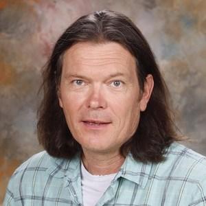 Loren Green's Profile Photo