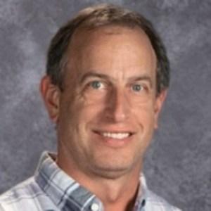 Walt Bazylewicz's Profile Photo