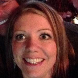 Suzanne Dzvonick's Profile Photo
