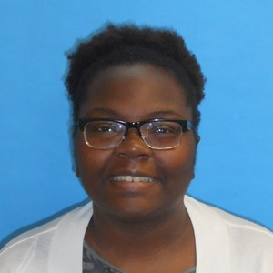 Tejae Ajiboye's Profile Photo