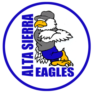 Alta Sierra Elementary School's Profile Photo
