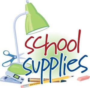 School-supplies-list-free-clipart-images (1).jpg