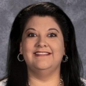 Lori McCormick's Profile Photo