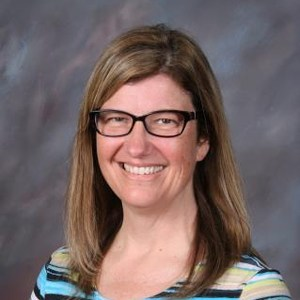 Kathy Brisco's Profile Photo