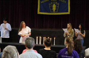 JHumphrey  NHS Induction Ceremony 042.jpg