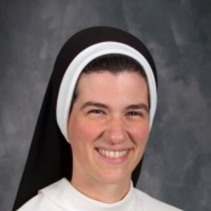 Sr Sharon Rose Goellner, O.P.'s Profile Photo