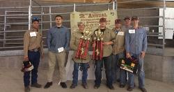 Cypress Welding Contest photo 5_6_15.jpg