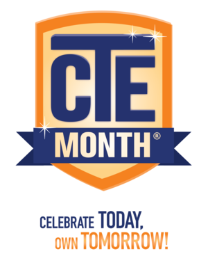 CTE_Month.png