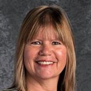 Cindy Sasser's Profile Photo