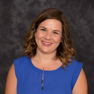 Sarah Culhane's Profile Photo