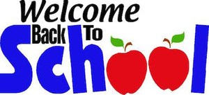 welcome-back-to-school-clipart1.jpg