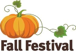 Fall-Festival-logo.jpg