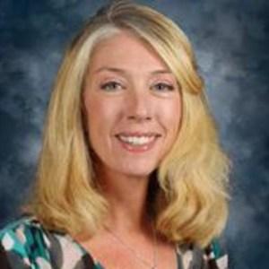 Stephanie Wahlstrom's Profile Photo