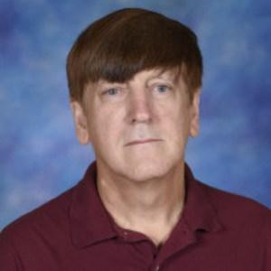 Dennis Jacob's Profile Photo