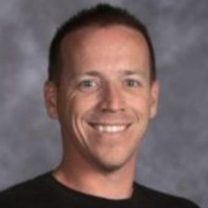Brian de la Porte's Profile Photo