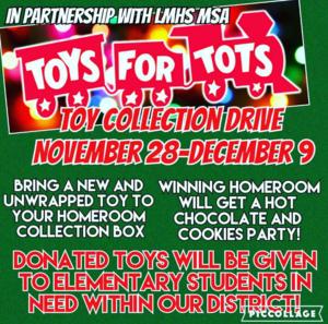 toysfortots.png