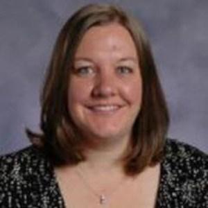 Sara Albertz's Profile Photo