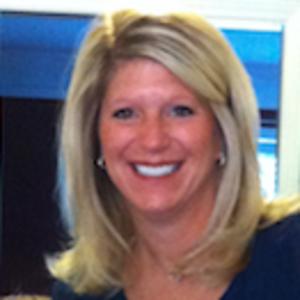April Munier's Profile Photo