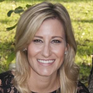 Haley Milligan's Profile Photo
