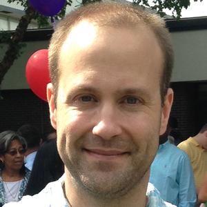 Christopher Lorenz's Profile Photo
