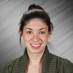 Catrina Bestram's Profile Photo