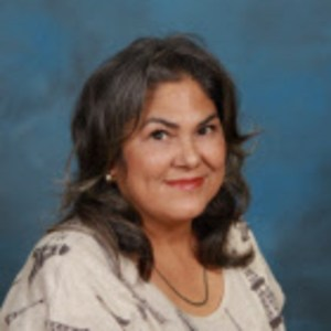 Lourdes Magdaleno's Profile Photo