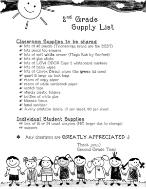 2nd Supply List.png