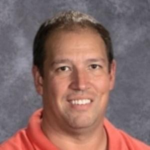 Chad Danka's Profile Photo