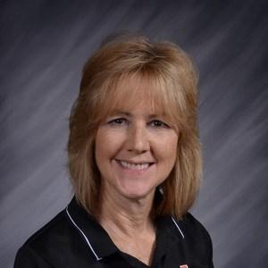 Kelly Jo Smith's Profile Photo
